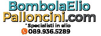 BombolaElioPalloncini.Com